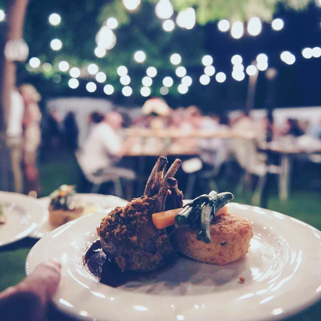 Wedding caterer, wedding catering, perth catering, perth wedding caterer
