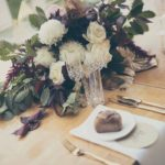 Wedding catering, perth wedding caterer, catering perth
