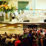 Sundowner catering, joondalup reception centre, boas ave, venue catering, venue caterer