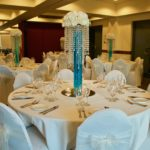 Event venue, venue catering, venue hire, joondalup reception centre