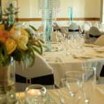Wedding catering, venue catering, wedding packages, wedding caterer perth