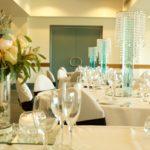 Wedding catering, wedding caterer, event caterer, event catering, perth event caterer