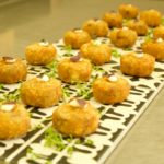 wedding catering, perth wedding caterer, canape catering, fingerfood