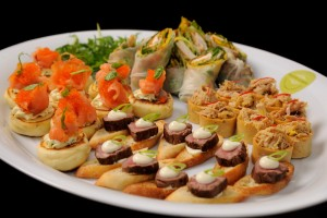 Event caterer, platter catering, perth platter catering