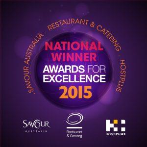 Awards2015-national winner