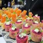 Cocktail catering weddings, wedding catering, perth wedding catering, perth wedding caterer