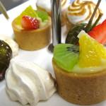 dessert catering, wedding catering, wedding caterer perth, best caterer in WA