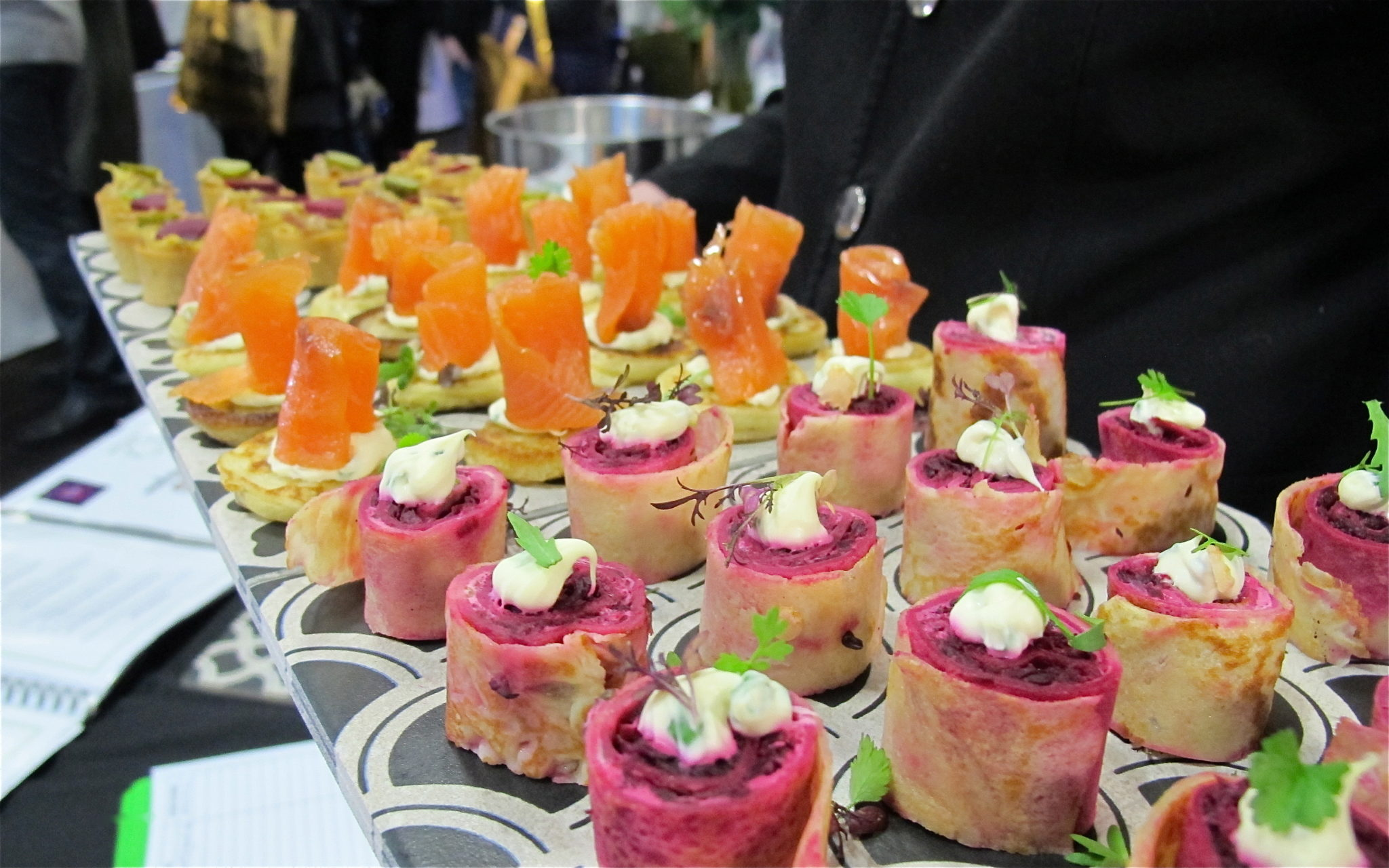 wedding catering gallery creative catering perth